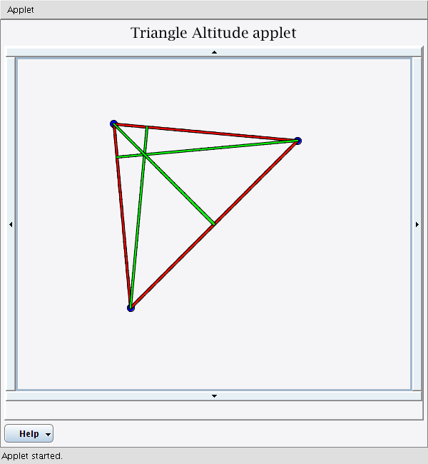 Triangle_and_color