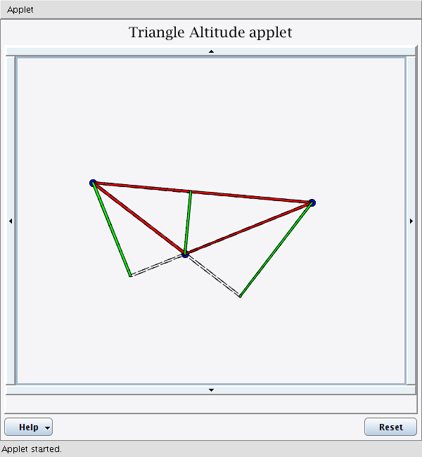 Triangle_complete
